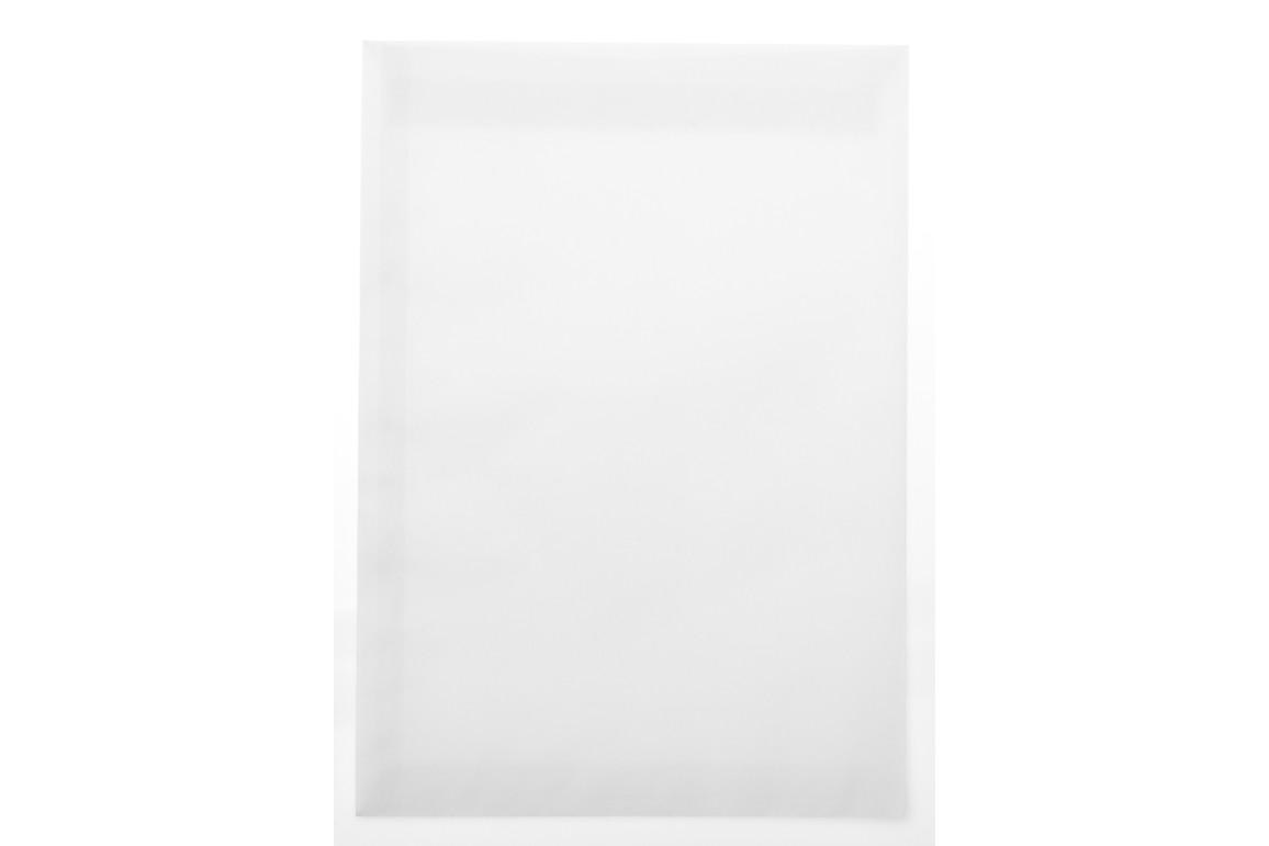 Transparentkuvert Mayspies C4 glatt, Art.-Nr. 1951774153 - Paterno Shop