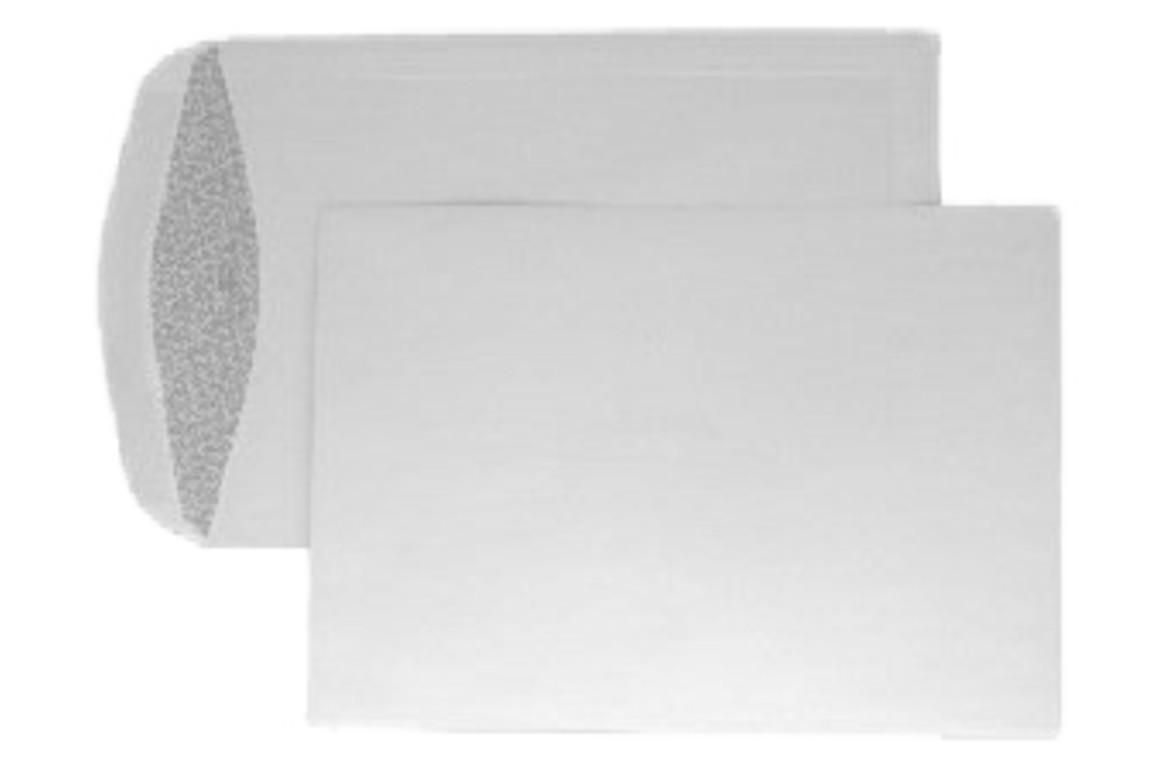 Kuverttasche Gössler C4F 100 gr. G-Line grey, Art.-Nr. 2070T - Paterno Shop
