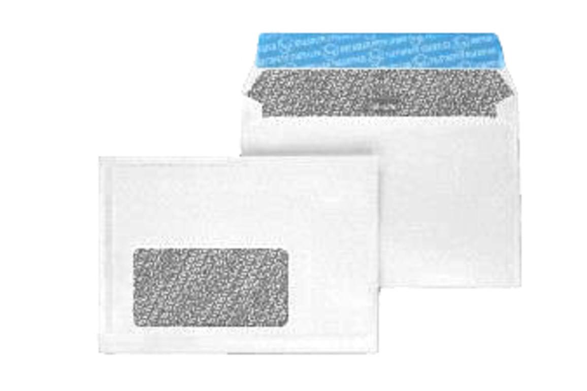 Kuvert Gössler C6 SV FL 80 gr. G-Line grey, Art.-Nr. 2105K - Paterno Shop