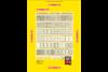 Kopieretiketten A4 Z-Products 70 x 41 mm, Art.-Nr. 24.206 - Paterno Shop