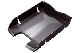 Briefkorb Helit A4-C4 Pet-Tray, Art.-Nr. H23635 - Paterno Shop