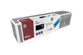 Astar Philips Inkfilm Magic 5 Serie, Art.-Nr. PFA351N - Paterno Shop
