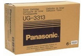 Panasonic Cartridge UF550/560, Art.-Nr. UG-3313-AG - Paterno Shop